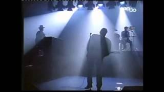 Chris Rea - I Can Hear Your Heartbeat (Subtítulos español)