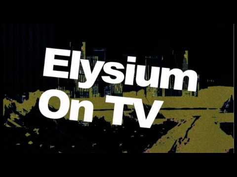 Elysium : 1997-2003 /// Falling Into You