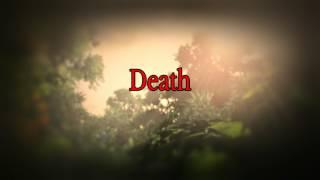 Until We Die Forsake The Fallen Lyric Video