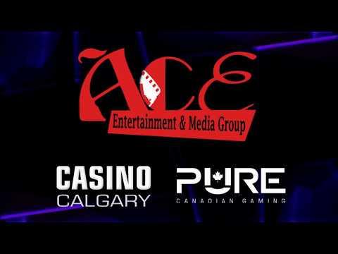 13th Bollywood Night in Casino Calgary