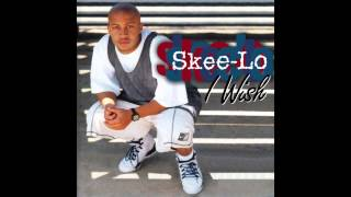 Skee-Lo - Holdin You