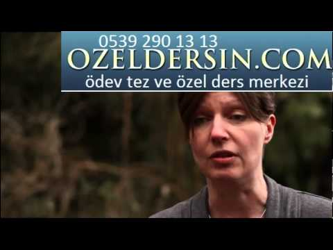 Anglo-Saxon teen buried in bed with gold cross | proje ödevi