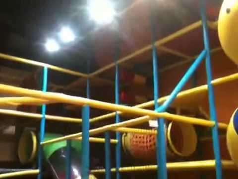 Vaiku kambarys klaipeda akropolis