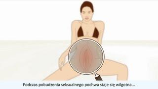 Orgazm -- wyjaśnienie kobiecego orgazmu