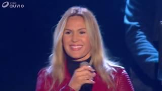 VITAA - Un peu de rêve - Live RTBF - Belgium
