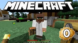 Berpetualang Bersama! | Minecraft Survival Series (0)