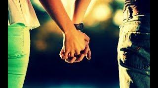 Boy and Girl Friendship