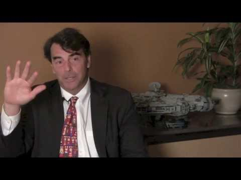 Tim Draper On Venture Capital Returns - YouTube