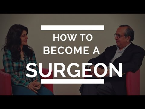 how-to-become-a-surgeon-doctor-in-india-|-a-day-in-the-life-of-a-surgeon-by-dr-ramen-goel-|-chetchat