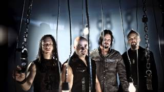 Repeat youtube video Disturbed - Down With The Sickness [HD]