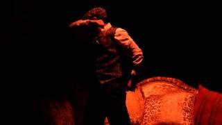 Georges Khabbaz - Ta7iyya / جورج خباز - تحية