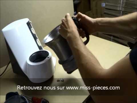 Remplacement Drive Couplage pour Whirlpool KSB3-4 3-Vitesse Classique Mélangeur