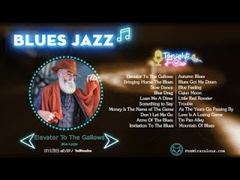 Best  Blues Music   Great Blues Songs Of All Time   Blues Music Best Songs   Relax Blues Guitar