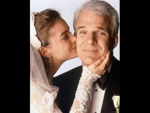 Top 5 Wedding Movies