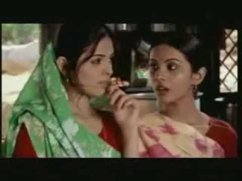 Aamir Coke Paanch - 2003