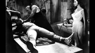 "Mexican Vampire Cinema: A Brief History Ep. 2 Pt. 1 ""santo Vs. Various Vampires"""