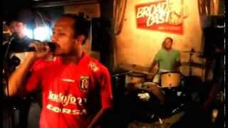 The Resistance - Semangat Puputan (Bali United )