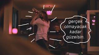 Скачать frank sinatra i love you baby lyrics mp3 в качестве 320 кбит.