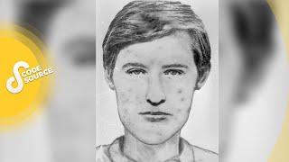 [PODCAST] Le «Grêlé» (Partie 1) : le mystérieux tueur était gendarme