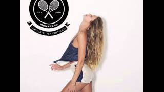 I Never Knew (Prince Club Remix) - Jessie Andrews // OUT NOW