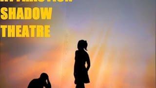 Attraction Shadow Theatre Group (Britain's Got Talent Semi-Final)