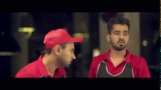Yaari   Maninder Buttar Official video