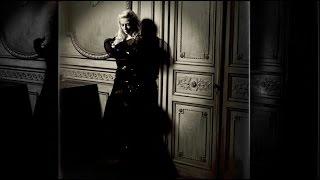 Chopin Ballade No.4 Valentina Lisitsa Шопен Баллада Оp.52
