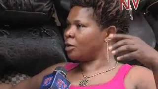 Aba KACITA basiibye mu kafubo ne Museveni thumbnail