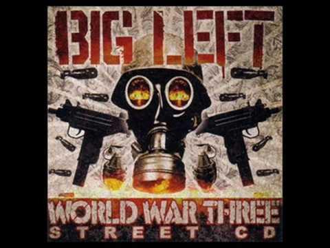 Big Left - No permission