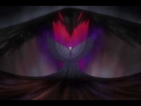 Princess Tutu AMV - Hold Me Now (Warning: Spoilerific)