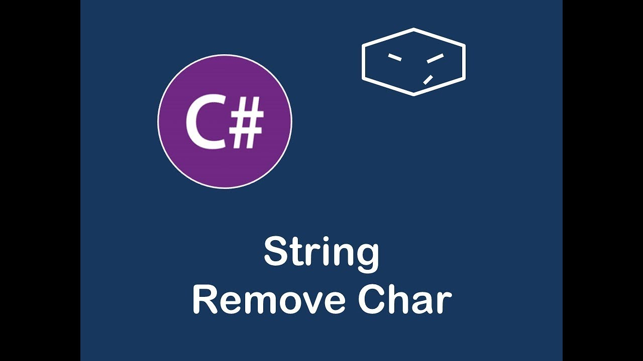 how to change a char to string in c