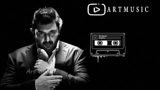 Thani Oruvan Ringtone | Art Music
