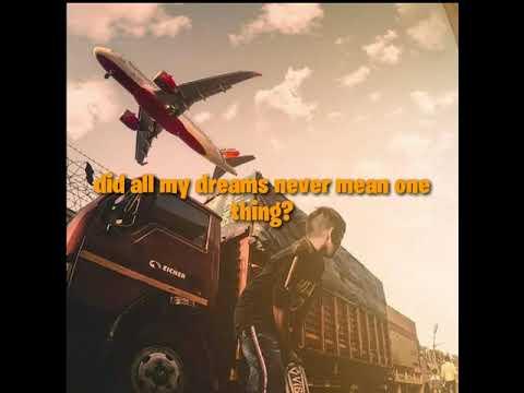 imagine-dragons---bad-liar-lyrics.