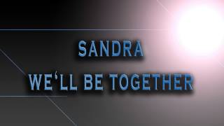 Скачать Sandra We Ll Be Together HD AUDIO