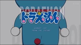 Yume Wo Kanaete Karaoke Version