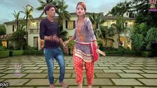 पप्पू कुशवाह का रसिया।।UPबारी छोरी नंबर देजा सही#Kushwah song#rasiya#Pappu kushwah