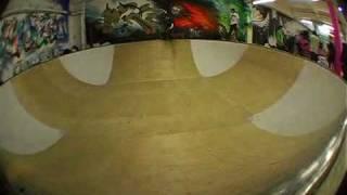 skate lincs at boardroom