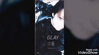 GLAY - 春を愛する人