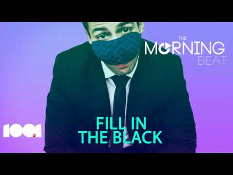 Fill in the Blank 01 - The Morning Beat (11/7/2017).mp3