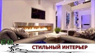 видео Вествинг интерьер дизайн