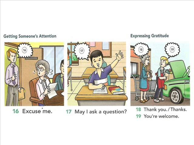 Greetings and introduction lessons tes teach greetings introductions leave takings m4hsunfo