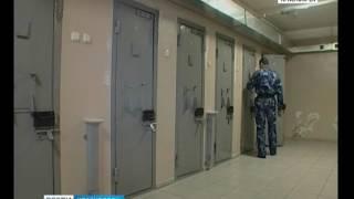 Красноярца задержали за распространение детской порнографии