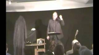 Vorwiegend heiter...! Die Freunde von Wilhelm Busch 07-11
