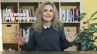 Cuando tu pareja te quiere dejar - El traductor de Silvia Congost 2