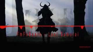 FmFnBeats - Last Samurai (Hard Asian Style Hiphop Beat)