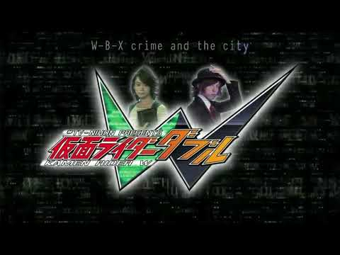 every kamen rider op ichigo build but it s just the parts in english kamenrider reddit