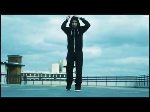 L Jinny - Overdose HD-rip
