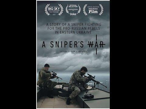 a-snipers-war-2018