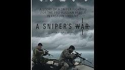 A Snipers War 2018