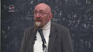 Гравитационные волны и Вселенная   LIGO,  Большой взрыв и чёрные дыры